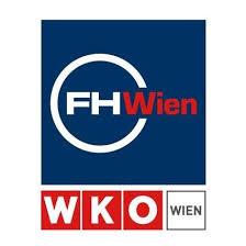 FH Wien
