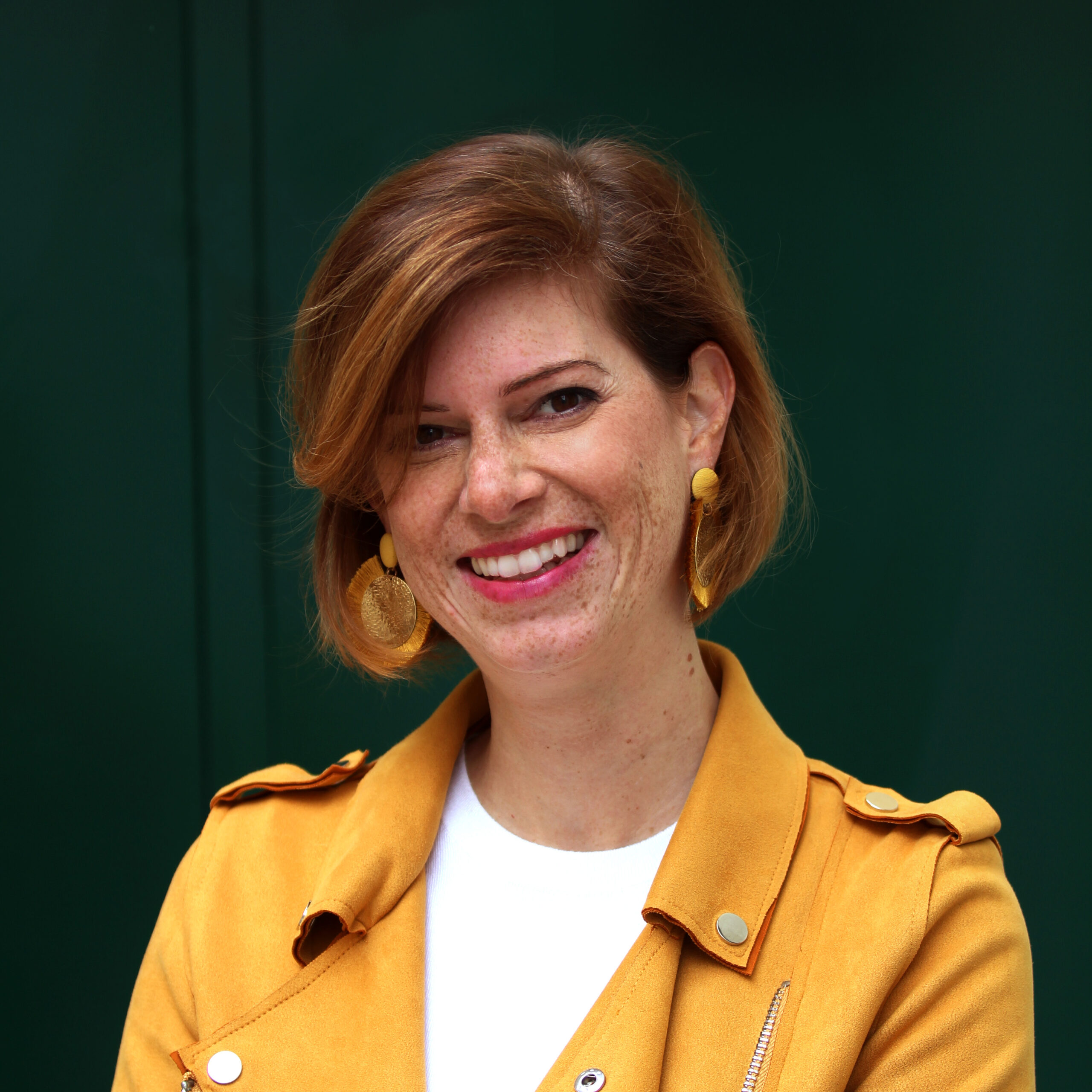 Mag. Anna Korbuly